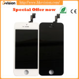 for iPhone 5s LCD Touch Screen Digitizer Assembly Replacement