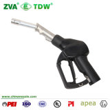 Zva Fuel Dispenser Nozzle Meter Petroleum for Fuel Dispenser (ZVA BT SL 2GR)