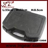 Us Army Style 32cm Police Pistol Gun Case Tool Kit