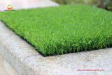Most Durable Outdoor Decoration Grass