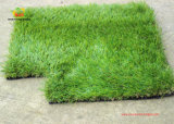 Water Saving Artificial Grass for Landscaping