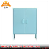 Steel Home Storage Cabinet with Stand Feet