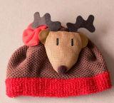 OEM Wholesale Lovely Christmas Hats