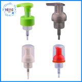 Wholesale Low Price Elegant Plastic Pump for Cosmetic Bottle