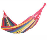 Outdoor Gears All Cotton Garden Hammock