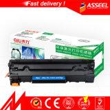 Crg725 Compatible Toner Cartridge for Canon Lbp6000/6018
