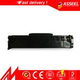 Compatible Toner Hopper/ Plastic Cassette/Waste Bin Cc530A for HP Cp2025/2020/Cm2320