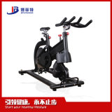 Commercial Stationary Bike/ Spinning Bike with CE (BSE-04)