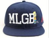 Hot Sale New Fashion Baseball Caps Hat Wholesale