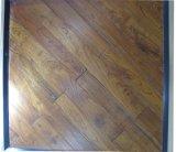 Asian (Chinese) Teak Wood Flooring; Robinia Solid Wood Flooring