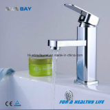 Single Hole Brass Water Faucet with Good Price