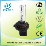Hot Sale AC 35W HID Xenon Bulb H10