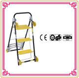 High Quality Super Trolley (JK-903) 3 in 1
