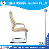 Competitive Wholesale Low Back Leather Club Chair (BR-3818)