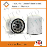 Oil Filter for Toyota Auris, 1560113051