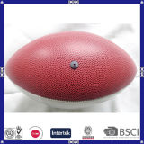 Durable High Quality Size 9 Rugby Ball in Bulk