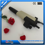 Glq-a-0 Powder Coating Gun