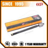 Inner Steering Tie Rod for Toyota Ipsum Acm26 45503-49115