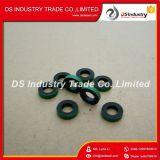 Diesel Engine Isde 3926722 Cummins Rectangular Seal Ring