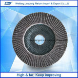 New Design Promotional Wholesale Best Selling Flap Disk