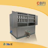 Widely Used in Restaurants Energy Saving Ice Cube