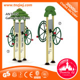 High Quality Arm Wheel Equipment Outdoor Fitness Machine for Sale