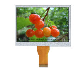 "8"" TFT Display Module, TFT Screen with RGB Interface: ATM0800d6"