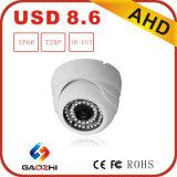 720p CMOS IR Cut Dome Ahd Camera