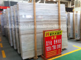 New Marble Slab, Golden River Marble Slab, Marble Slab