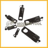 Sp Series Single-Acting Remote-Control Hydraulic Nut Splitter