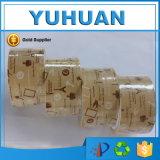 High Quality Kraft Paper Gummed Tape From Jiangsu