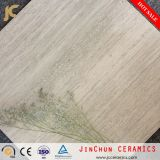 Line Stone Grain Half Body Porcelain Tile