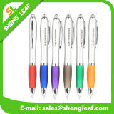 New Design Custom Logo Promotional Ballpoint Pen (SLF-PP011)