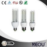 5W 7W 9W 12W 16W 30W E27 LED Corn Bulb