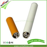 Ocitytimes 510 D Cartridge Wholesale E-Cigarette Cartridge/ Disposable Cartridge