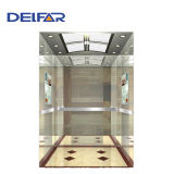 10 Person Passenger Elevator Lift