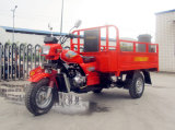 Bajaj New Parts Tuk Tuk Motorcycle for Sale