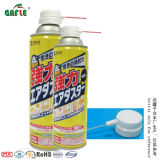 Gafle/OEM Air Duster Canned Compressed Keyboard Cleaner