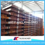 High Quality Casting Moulding Machine Mould Box Foundry Equipment