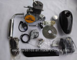 Bicycle Engine Kit (F80)
