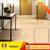 Make in China for Export Composite Marble Tiles (R6004)