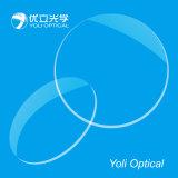 1.60UV420 Asp Shc MGO Optical Lens for Everyone