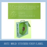 Eco-Friendly Non-Toxic Anti-Mold Chip (DMF Free)