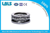 Thrust Ball Non-Standard Bearings Open Seal Type 51720