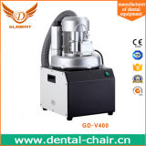 Dental Equipment Dental Sution Pump with Cabinet