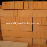 High Heat Insulation Brick for Hot Blast Stove
