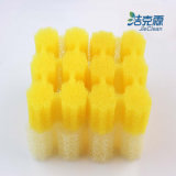 Loofah Sponge Pad, Widely Use, High Quality, Wholesale Products, Daily Use