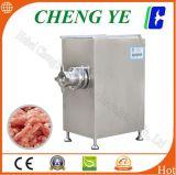 Meat Mincer Machine/ Meat Grinder 100 Kg with CE Certification