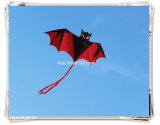 High Quality Delta Kite for Kids From Field Machine