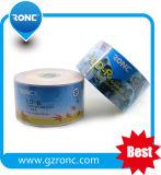 2017 High Quality Factory Sale Blank CD-R 52X